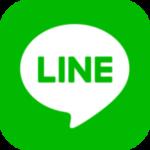 「ホームドクター通信」LINE