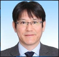 【医師紹介】 依田 真隆 (Masataka Yoda)